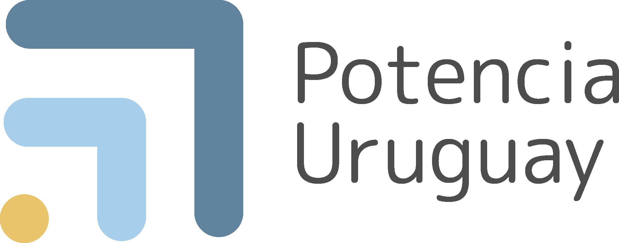 Potencia Uruguay