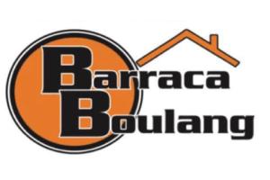 Barraca-B