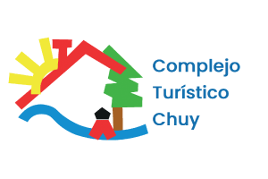 Complejo-Chuy
