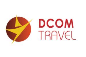 Dcom-travel