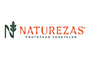 Naturalezas