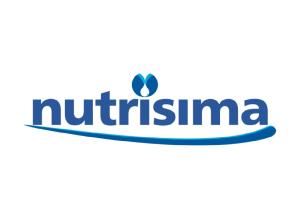 Nutrisima