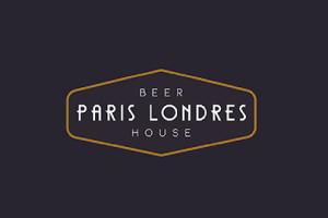 Paris-Londres