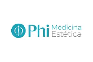 Phi-Medicina-Estética