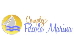 Picolla-MArina