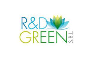 R_D-green