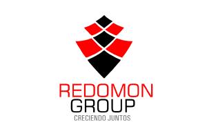 Redomon