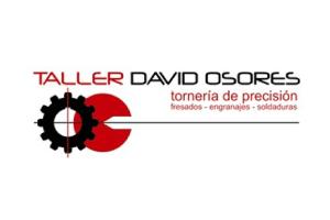 Taller-David-Osores